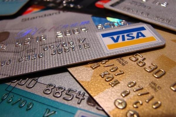 Кредитная карта без справки о доходах
