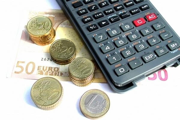 Как использовать кредитный калькулятор при расчете автокредита.