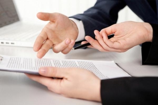 Когда кредитный договор может быть признан недействительным