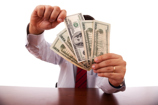 Кто такой «кредитный донор»?