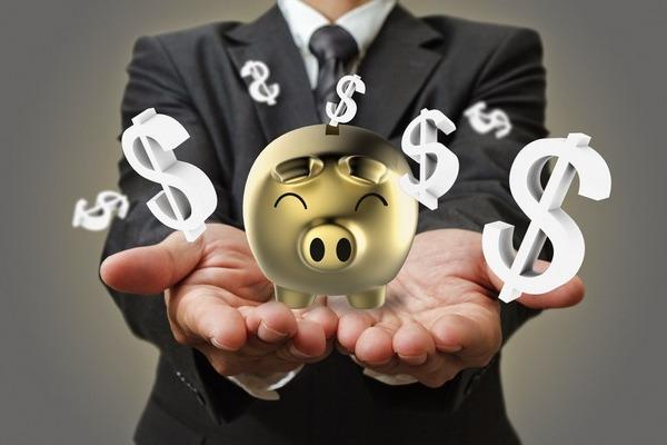Как оформить бизнес-кредит без залогового имущества