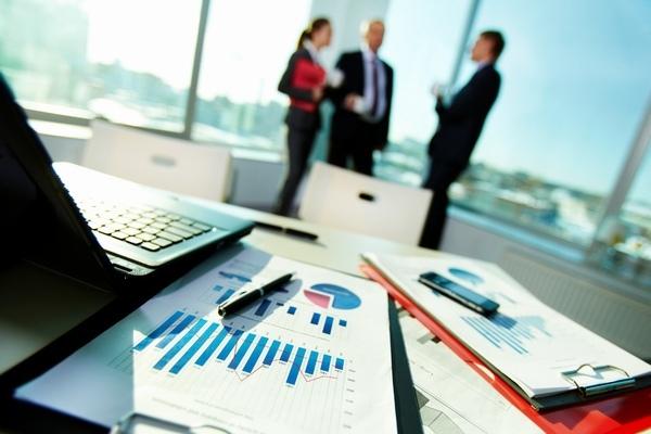 Как получить бизнес-кредит на реализацию коммерческой идеи.