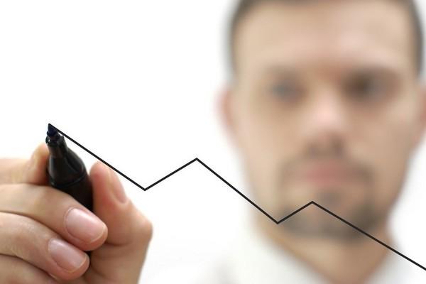 Кредиты на бизнес: развитие своего дела через банковское кредитование