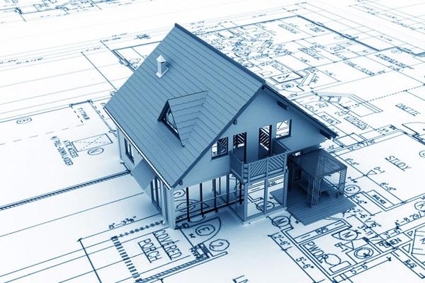 Кредит на строительство дома: особенности получения займа