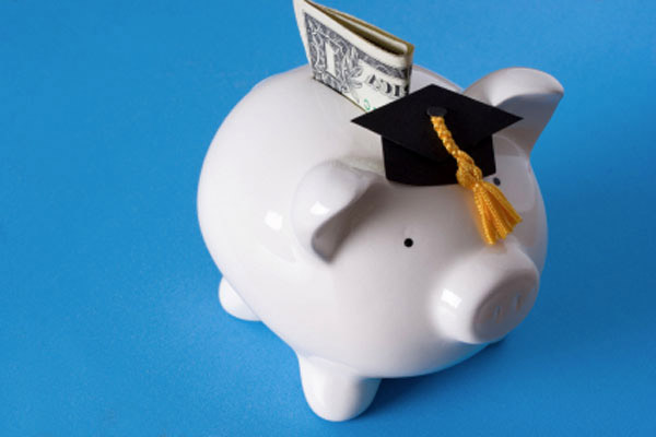Как оформить кредит студенту