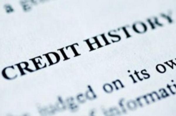 Получение кредита без кредитной истории взять кредит на интернет кошелек