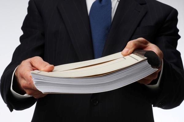 Кредитная история: как правильно её прочитать.