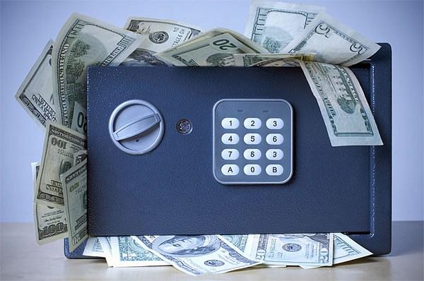 Страхование кредита: как производятся выплаты по кредитной страховке