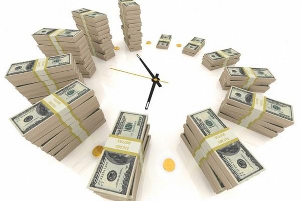 Как выбрать правильный срок кредитования?