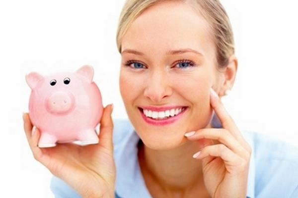 Как взять кредит на пластическую операцию