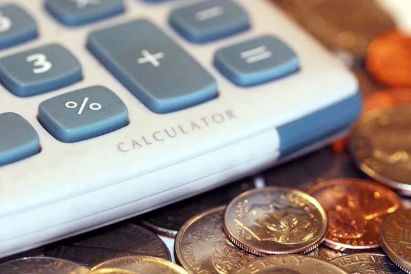Как договориться с банком о реструктуризации проблемного займа?