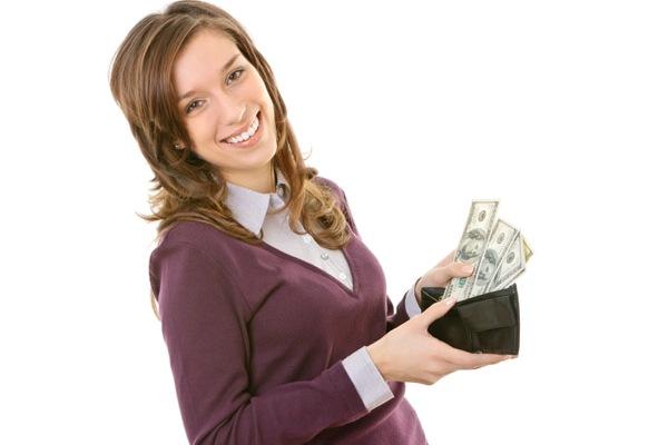 Кредит без стажа работы: как и кто может его получить