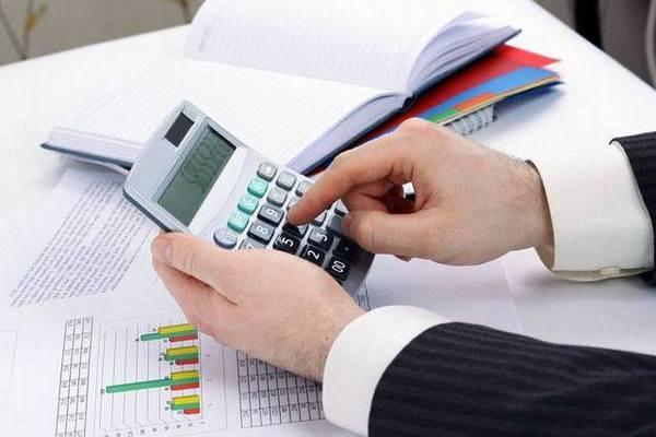 Кредиты для ИП: что могут предложить сегодня банки