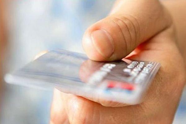 Кредитная карта на 50 000 рублей: особенности оформления и возможности банковского пластика