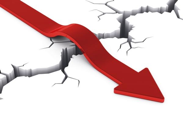 Оформление кредита с задолженностью по прошлому займу