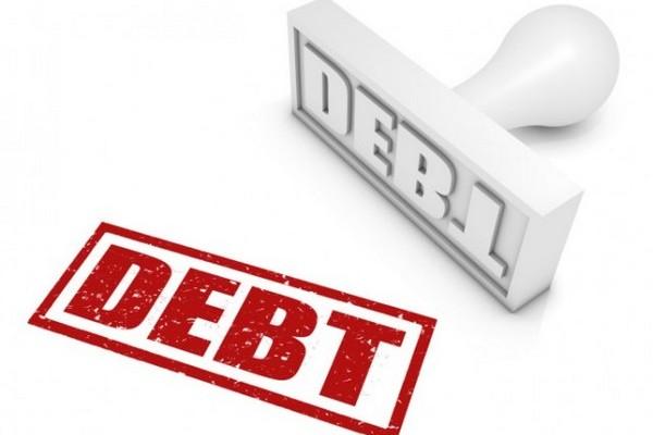 Возврат долгов или как банки борются с неплательщиками