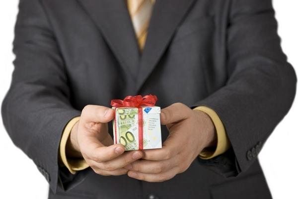 Что делать, если получил в наследство долг по кредиту