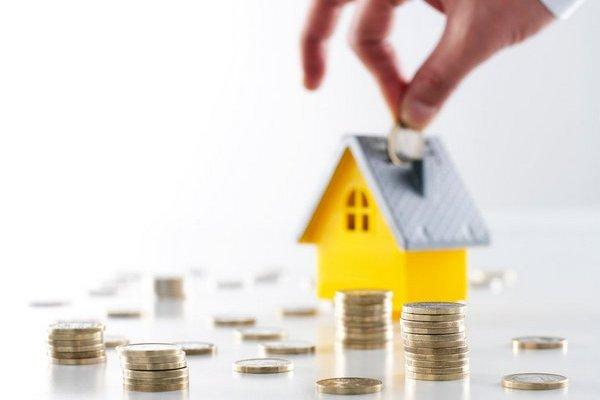 Как взаимосвязаны ипотечные кредиты и девальвация?