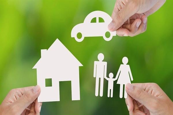 Для чего нужна страховка и как от нее отказаться?