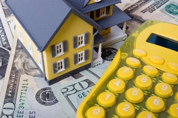 Кредит на жильё: кому это выгодно?