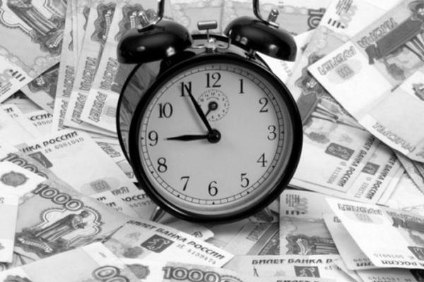 Что делать, когда растут кредитные долги