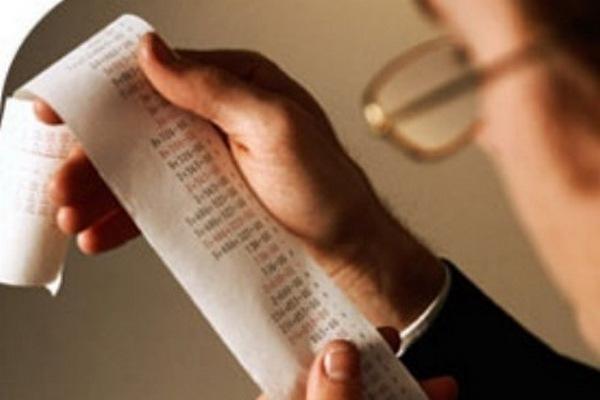 Может ли поручитель избежать выплаты чужих долгов?