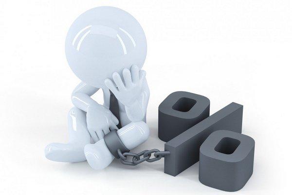 Выплата кредита: как заемщику выбраться из долговой ямы?