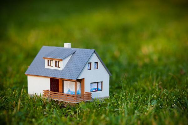 Оформление загородной недвижимости: возможные проблемы