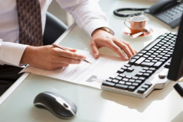 Дополнительные требования банка при потребительском кредитовании