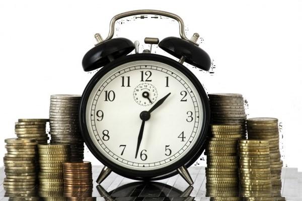 Досрочная выплата кредита: последовательность и сложности