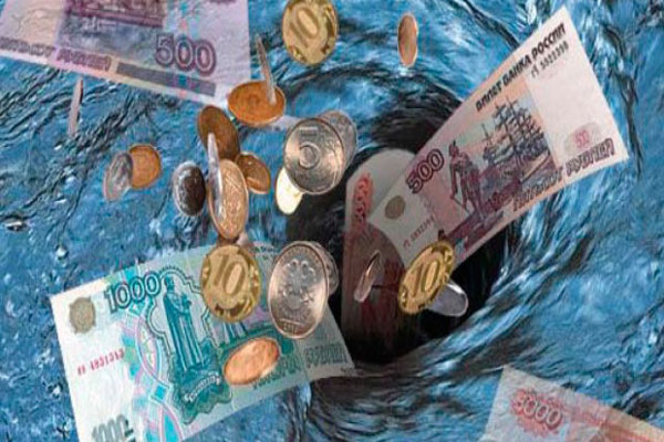 Единоразовые комиссии по кредитам начисляемые банками