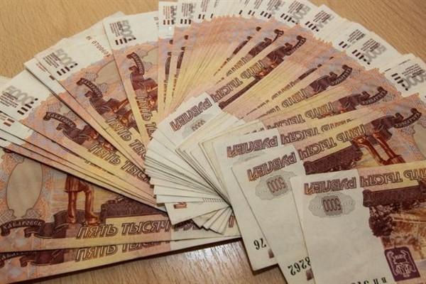 Где взять без поручителей полмиллиона рублей в кредит?
