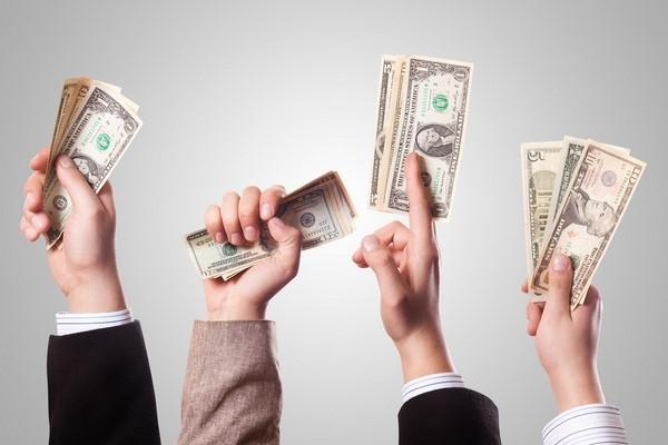 Где взять денег, если не хочется обращаться в банк?