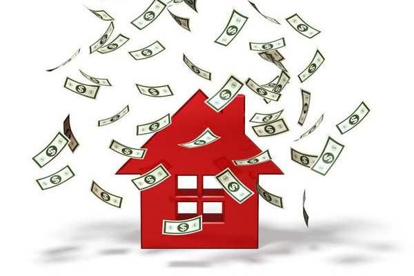 Советы экспертов: как получить ипотеку заемщику с испорченной кредитной историей