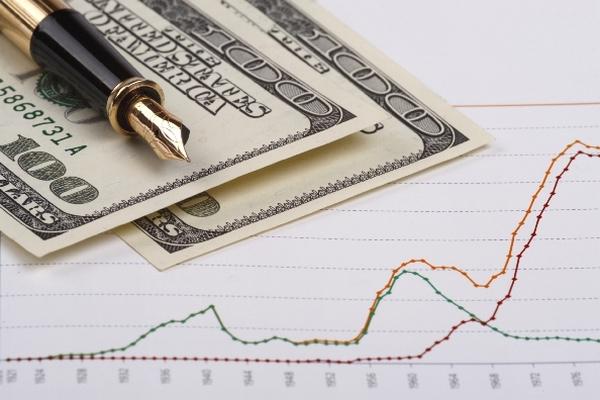Банковский кредит на выполнение госконтракта