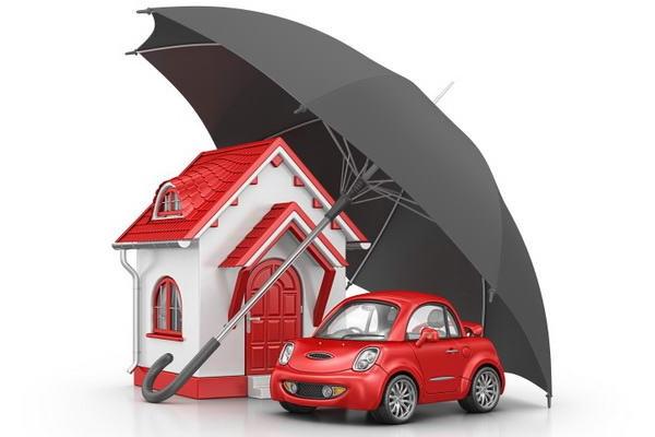 Страховка по кредиту: как быть, если кредитор навязывает обязательное страхование