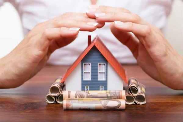 Страховка по кредиту: можно ли от неё отказаться