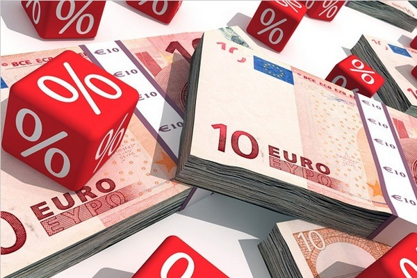 Выплата кредита: как заемщику снизить затраты
