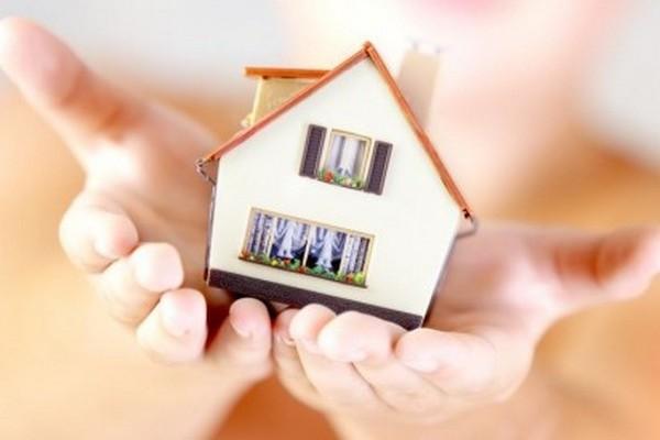 Ипотечный кредит: возрастные ограничения