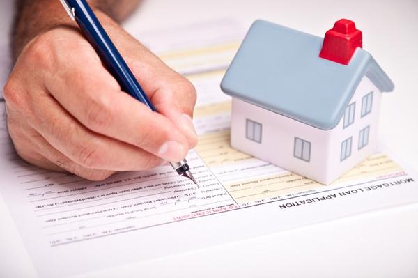 Ипотека на коттедж как реальный шанс стать владельцем собственного дома