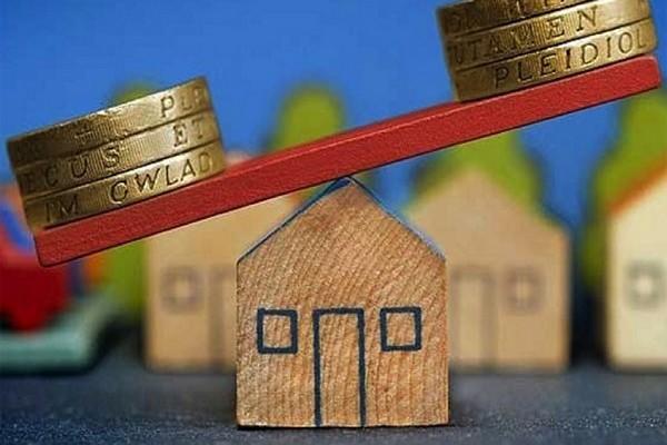 Основные причины отказа в ипотечном кредите.