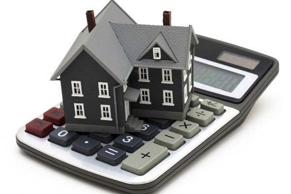 Что нужно знать заемщикам: плюсы и минусы ипотеки