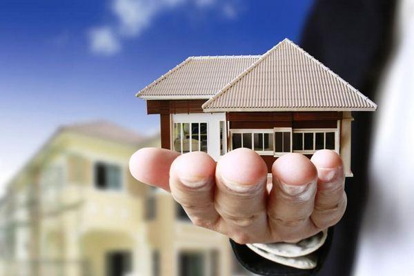 Ипотека или долевое строительство: что выбрать?