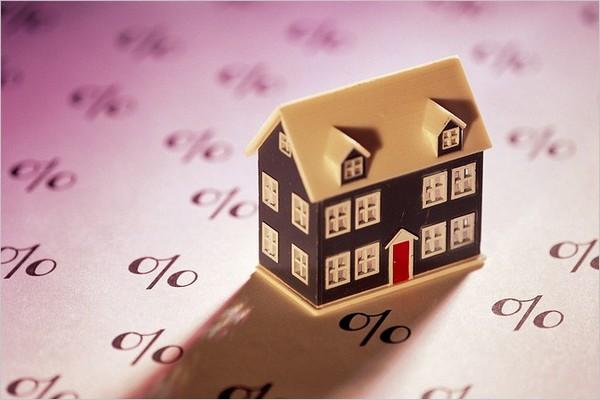 Ипотека без первоначального взноса: как её оформить