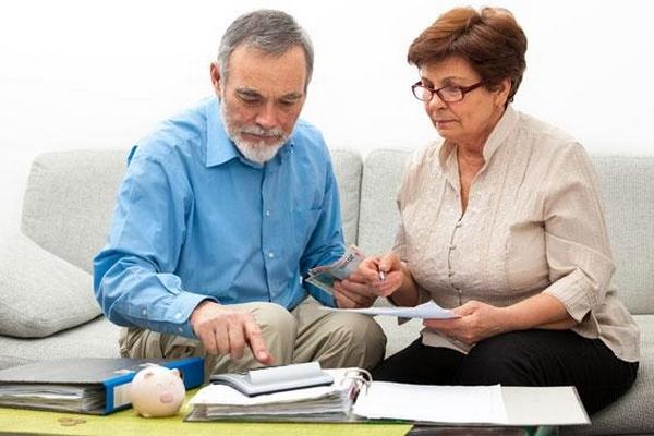 Ипотека для пенсионеров: на какие жилищные кредиты могут рассчитывать люди преклонного возраста.