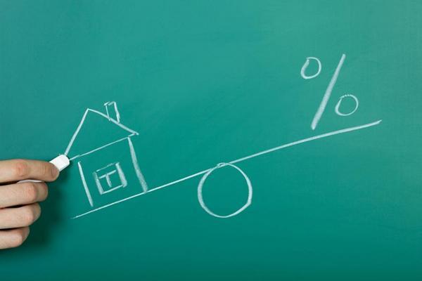 Ипотека для учителей: особенности оформления и получения