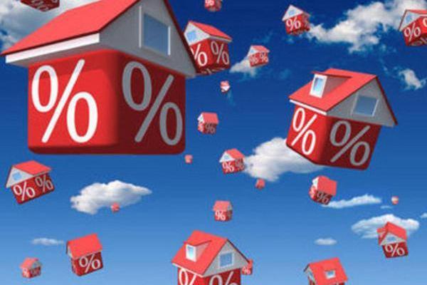 Кредитные прогнозы на 2015 год: ипотечные кредиты дешевле не станут