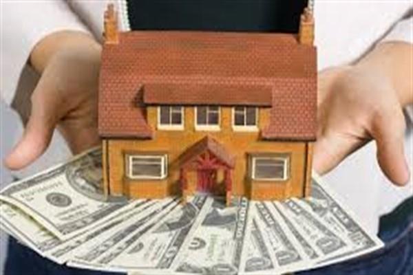 Испорченная кредитная история и ипотека