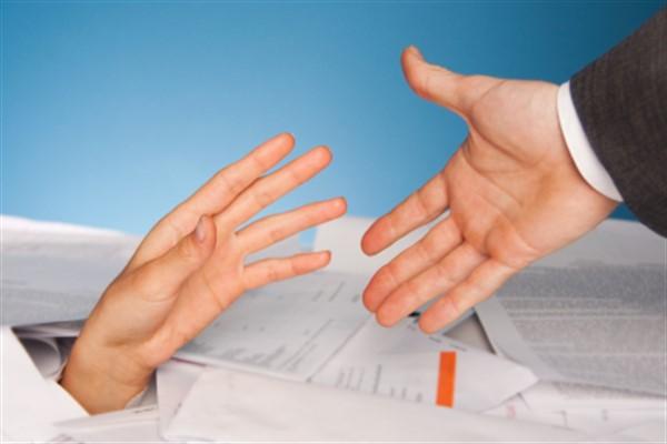 Реструктуризация как возможность избавиться от проблемного кредита