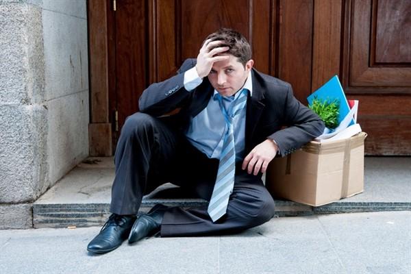 Как безработному оформить кредит?